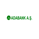 adabank