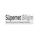 super-net